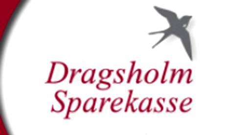 Dragsholm nyt